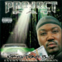 Project Pat – Mista Dont Play