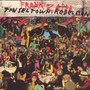 Frank Zappa &ndash; Tinsel Town Rebellion