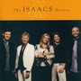 The Isaacs &ndash; Heroes
