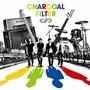 CHARCOAL FILTER – 素晴らしい日々へ