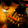 Saul Williams – The Inevitable Rise and Liberation of Niggy Tardust
