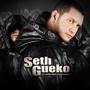 Seth Gueko – Le Son Des Capuches