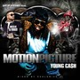 Young Cash – Motion Picture