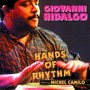 Giovanni Hidalgo &ndash; Hands of Rhythm