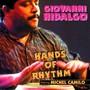 Giovanni Hidalgo – Hands of Rhythm