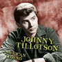 Johnny Tillotson – American Legend