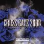 Versailles – CROSS GATE 2008