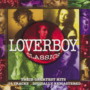Loverboy – Classics: Their Greatest Hits