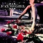 Pay The Girl – Pay The Girl