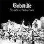 Endstille – Operation Wintersturm