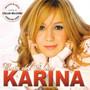 Karina – Cosas del amor
