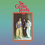 Grass Roots – Leaving It All Behind (Remastered 2004)