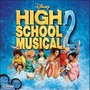 High School Musical – High School Musical 2 OST