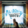 Alakrity – Whatever Happened To Good TV?