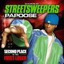 Papoose – Second Place Is The First Loser