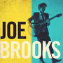 Joe Brooks – Joe Brooks