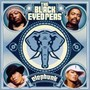 Black Eyed Peas & Justin Timberlake – Elephunk