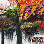 Jason Isbell and the 400 Unit – Jason Isbell and the 400 Unit