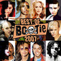 Dj Moule – Best of Bootie 2007