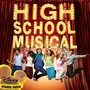 troy – High School Musical