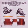 Michael Viner's Incredible Bongo Band – Bongo Rock