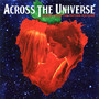 Dana Fuchs & Martin Luther McCoy – Across The Universe