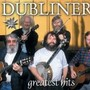 The Dubliners – Greatest Hits