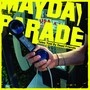 Mayday Parade – Tales Told By Dead Friends - EP
