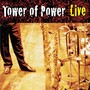 Tower of Power – Soul Vaccination