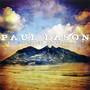 Paul Eason – The Mountains of Nuevo León