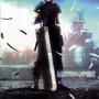 Takeharu Ishimoto – Crisis Core -Final Fantasy VII- OST