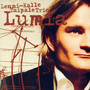 Lenni-Kalle Taipale Trio – Lumia