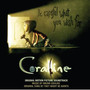 Bruno Coulais – Coraline-OST