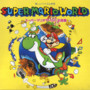 Koji Kondo – Super Mario World Original Soundtrack