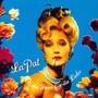 La Pat – Eine Frau Für Die Liebe