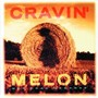Cravin Melon – Red Clay Harvest