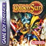 motoi sakuraba – Golden Sun