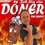 Ich Bin Ein Dner