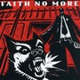 Faith No More – KING FOR A DAY FOOL FOR A LIFE TIME