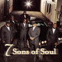 7 Sons of Soul – 7 Sons of Soul