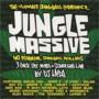 Dj Hype – Jungle Massive Disc 1