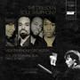 MDR Symphony Orchestra – The Dresden Soul Symphony