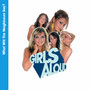 Girls Aloud – What Will The Neighbours Say