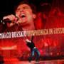 Marco Borsato – Symphonica In Rosso Disc 1
