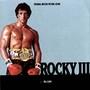 Bill Conti – Rocky III