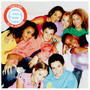 S Club Juniors – Together