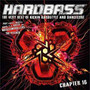 Zany – Hardbass Chapter 16