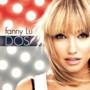 Fanny Lú – Dos