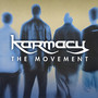 Karmacy The Movement