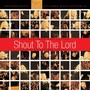 Darlene Zschech – Shout to the Lord: The Platinum Collection